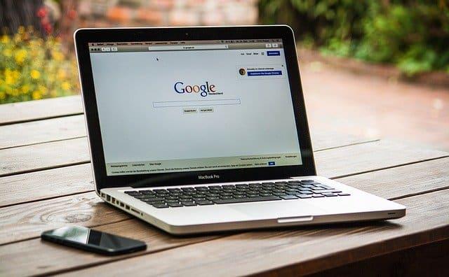 Domineer-Google-Met-Zoekmachineoptimalisatie