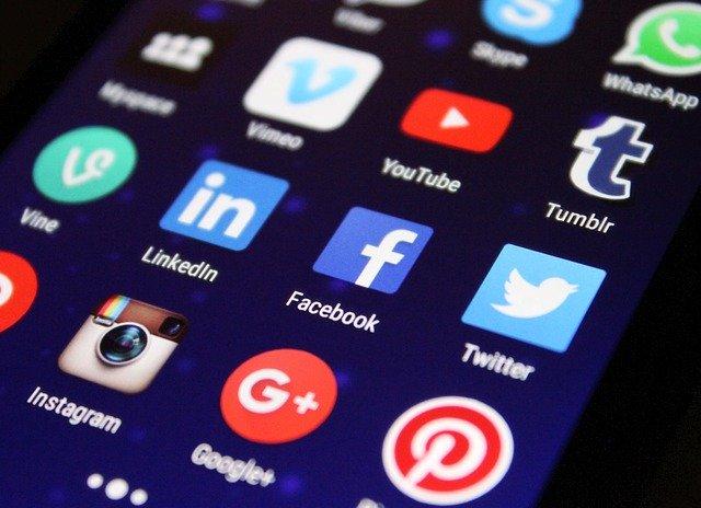 social-media-kanalen